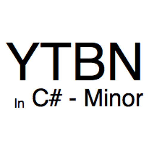 Yet To Be Named in C# Minor