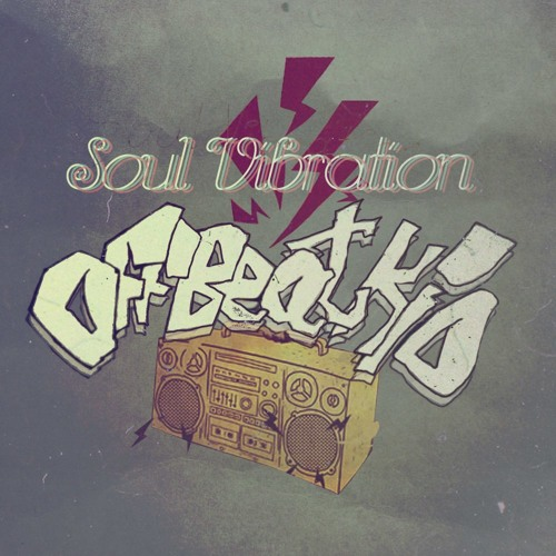 05 Soul Vibration
