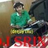 dj srinu Meearu Gurralu bass mix 9866267721