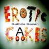 Guthrie Govan - Wonderful Slippery Thing