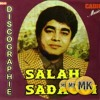 Download Sadaoui Salah - La France Mp3