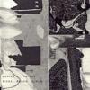 Ricky Bruch (Adrian Knight - Ricky Bruch Album)