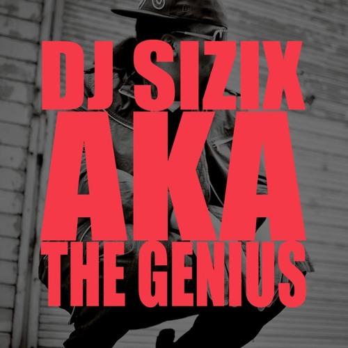 Dj Sizix - #LeadersMix #96DegreesMix