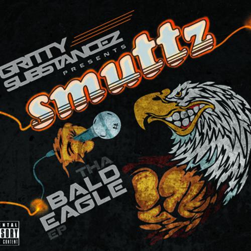 Jammy.D vs Smuttz - Metaphorical Murderer rough ting128kps
