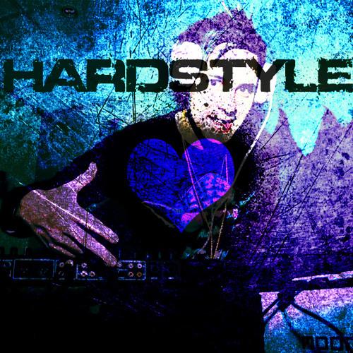 Mirage - Session 02 - U make me Hardstyle