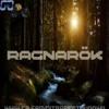 Nitrobeat & Haawk - Ragnarok (Preview)