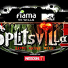 Splitsvilla Theme song -Aahatein by Agnee