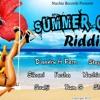 Nuchie Ft. Martin-lv - She Seh - Summer Gyal Riddim (Nuchie Records)