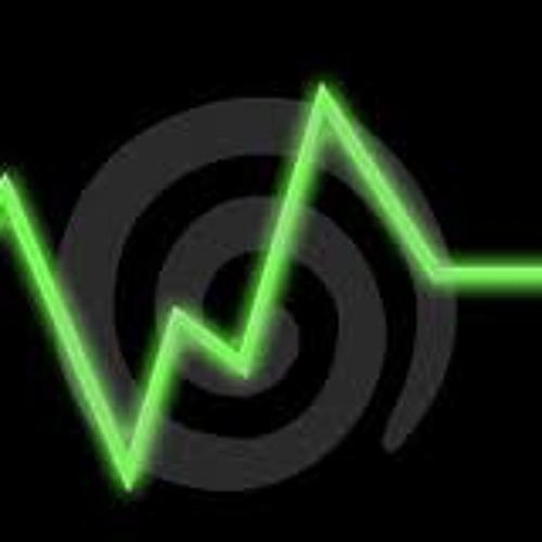 Pulse (SJE Music 2012) - Original ***FREE DOWNLOAD***