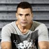 Download اغنية عمرو دياب - فى حاجة فيك 2012 Mp3