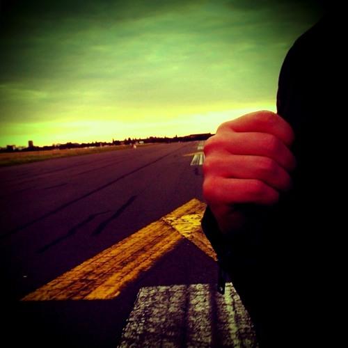 Viperflo - The journey