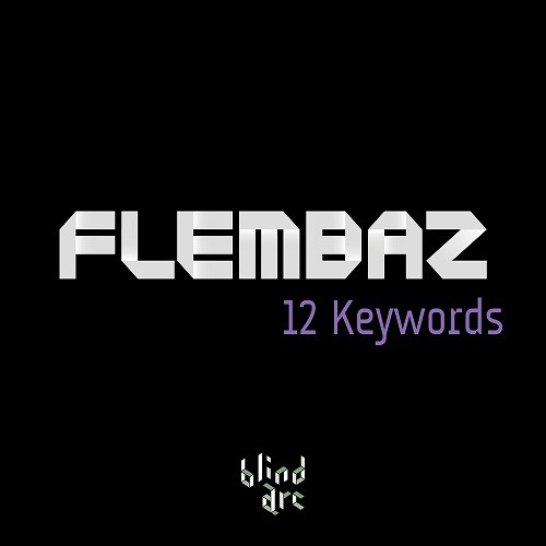 Flembaz - 12 Keywords [Blind Arc]