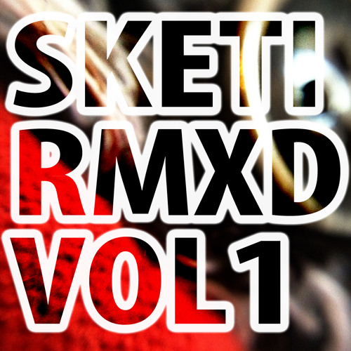 [FREE DOWNLOAD] Fatboy Slim - Right Here, Right Now (Sketi Breaks Edit) [FREE DOWNLOAD!!]