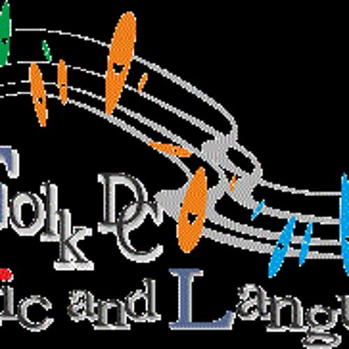 Folk Songs of Europe http://folkdc.eu/
