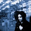 Jack White - Freedom at 21 (Durden RePlay)
