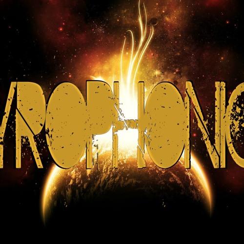 Pyrophonic - Embers
