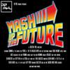 Dr Pihl - Mashup the Future (Mixtape 01)
