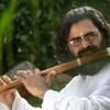 Hari Na-ra-ya-na- (flute by Dr. Manikantan)