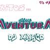 Los Chicos Aventura - Yo te amo mp3