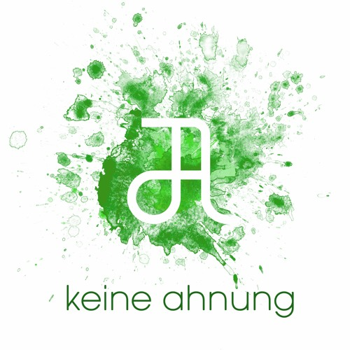 Circle Of Alchemists feat. Mary & Nikepa - Keine Ahnung *Free Download*