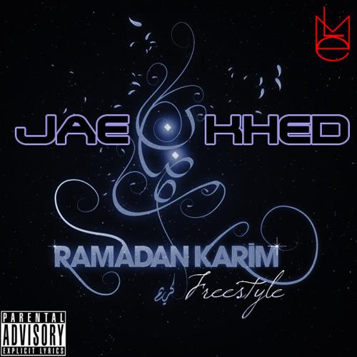 Ramadan Karim Freestyle