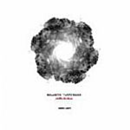 Kollektiv Turmstrasse - Schwindelig (Ian O'Donovan Remix) [Connaisseur]