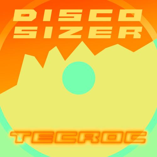 Discosizer
