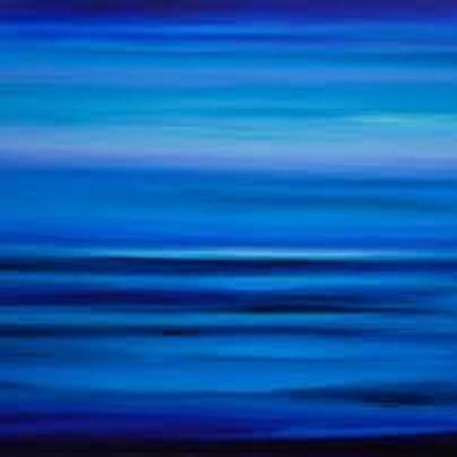 Way To Blue (Nick Drake)