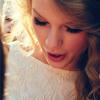 Taylor Swift - I'd Lie