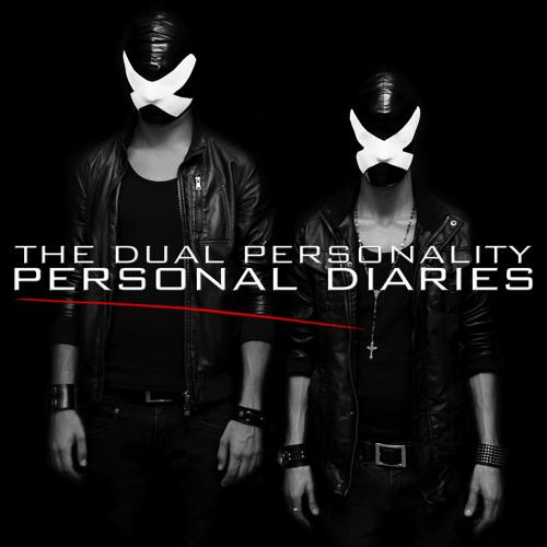 The Dual Personality, Super Hero (Matt Tilghman Remix)