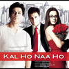 Kal Ho Naa Ho Mp3