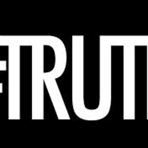 The Truth Prod By.The ArKiTeC
