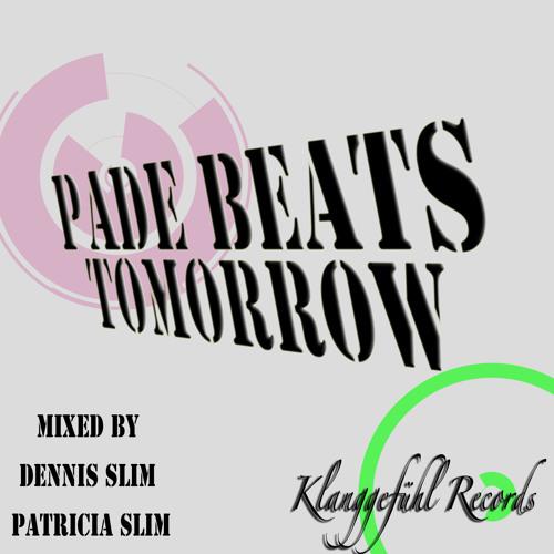 Pade Beats - Tomorrow