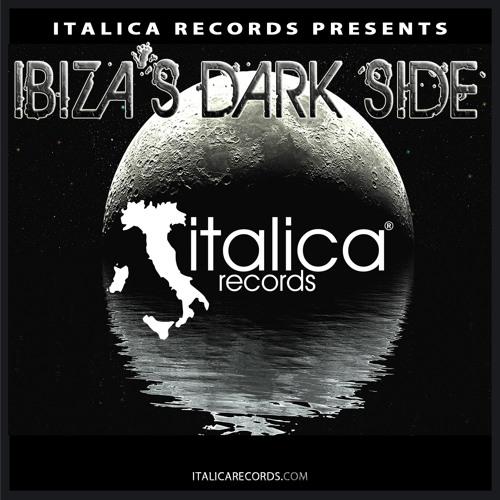Ibiza's Dark Side # 1