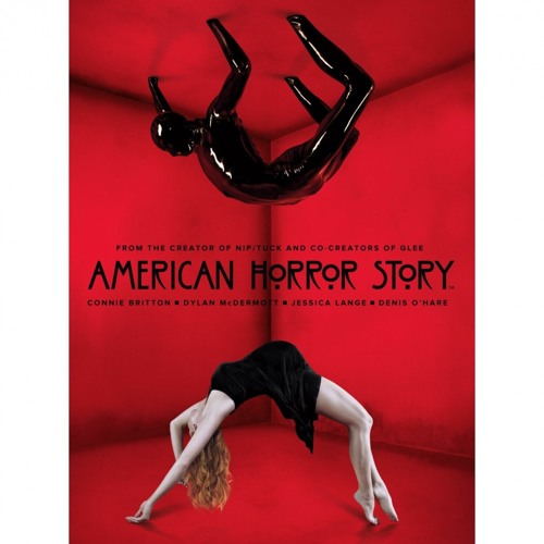American Horror Story Intro