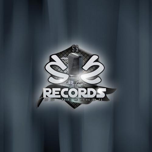 Blasther_-_Detrás_De_La_Yerba (Doble S Records)