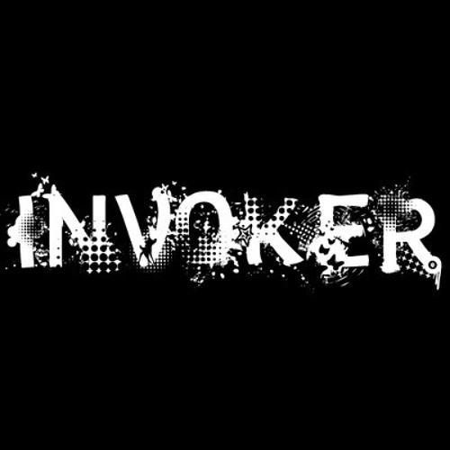 Invoker Free Bootleg Pack 2012 *Downloadlink in description*