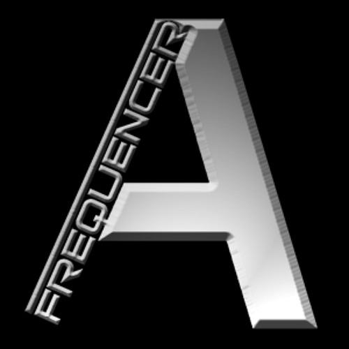 Frequencer A- The Avatar