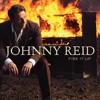 SSG Music: Johnny Reid 8/19/12