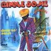 Bo Horne - Gimme some (Archi Dj remix)