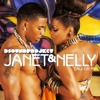 Janet Jackson ft Nelly - Call On Me ( DSoundProject mix ) PREVIEW