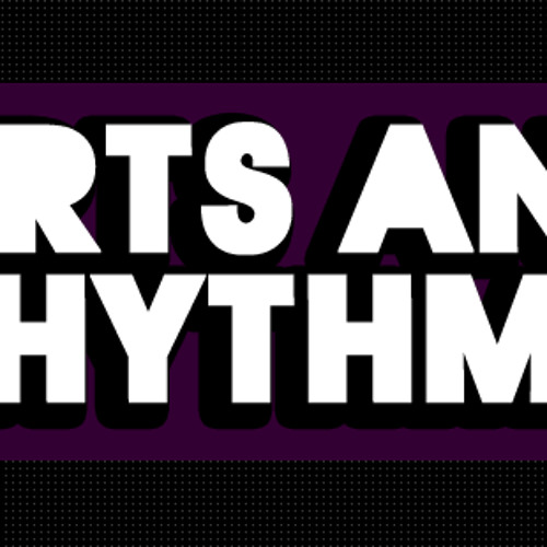 @www.artsandrhythms.com AUG2012