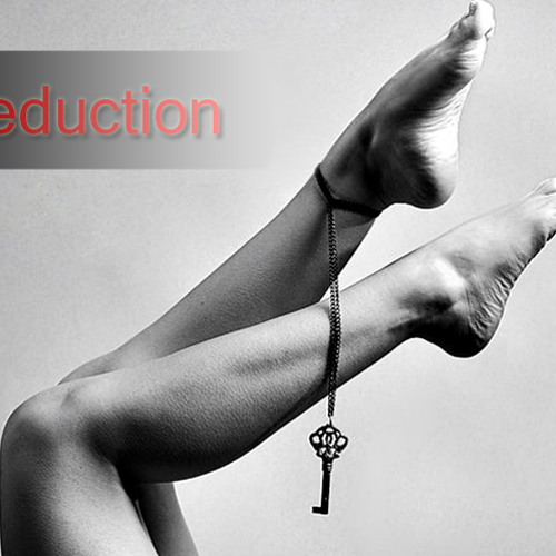 Guilherme - Seduction (Original Mix)
