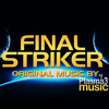 Final Striker - Original Soundtrack by Plasma3Music