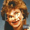 Earl Sweatshirt -- WakeupfaggotLuper Lyrics