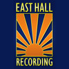 East Hall Recording Sampler - 22 - The Van Allens - In The Presence Of The Sun