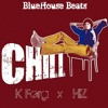 K FeRG ft. Hiz - Chill