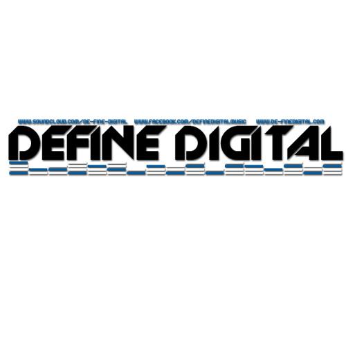 De-Fine Digital @ Todstock 2010