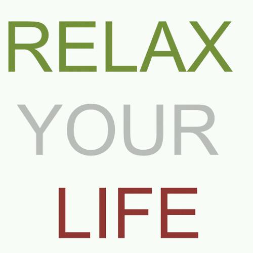 Bola - Relax Your Life (Original Mix)
