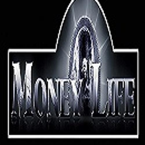 SWI$HA-MONEY ON MY MIND